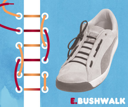 bushwalk_style