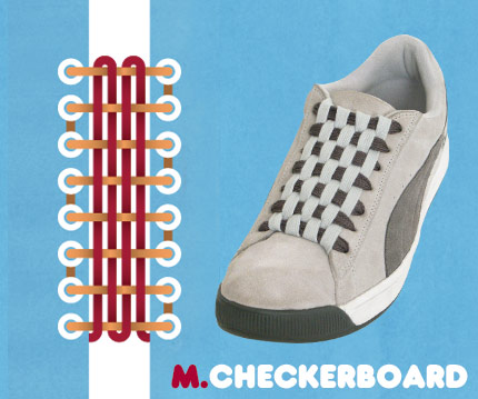 checkerboard_style