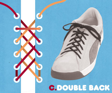 double_back_style