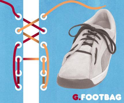 footbag_style