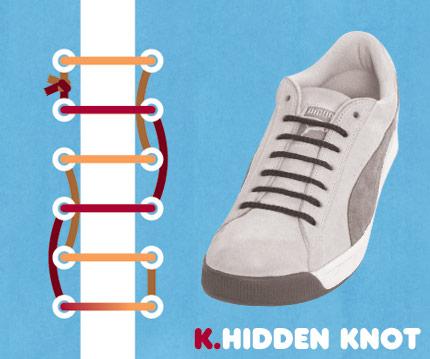hidden_knot_style1