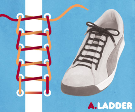 ladder_style