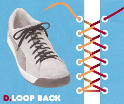 loop_back_style1