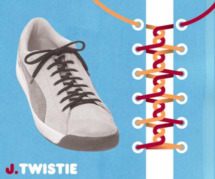 twistie_style