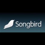 songbirdthumb